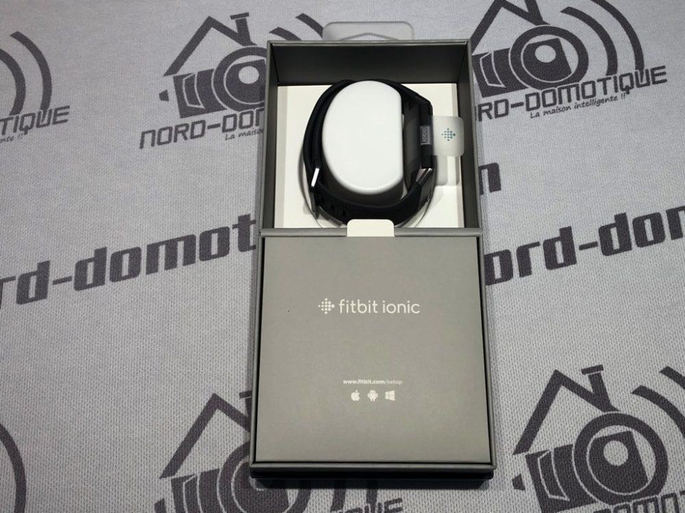 fitbit-ionic-3527-1000x750 [Test] Fitbit Ionic, la montre-coach connectée pour la forme