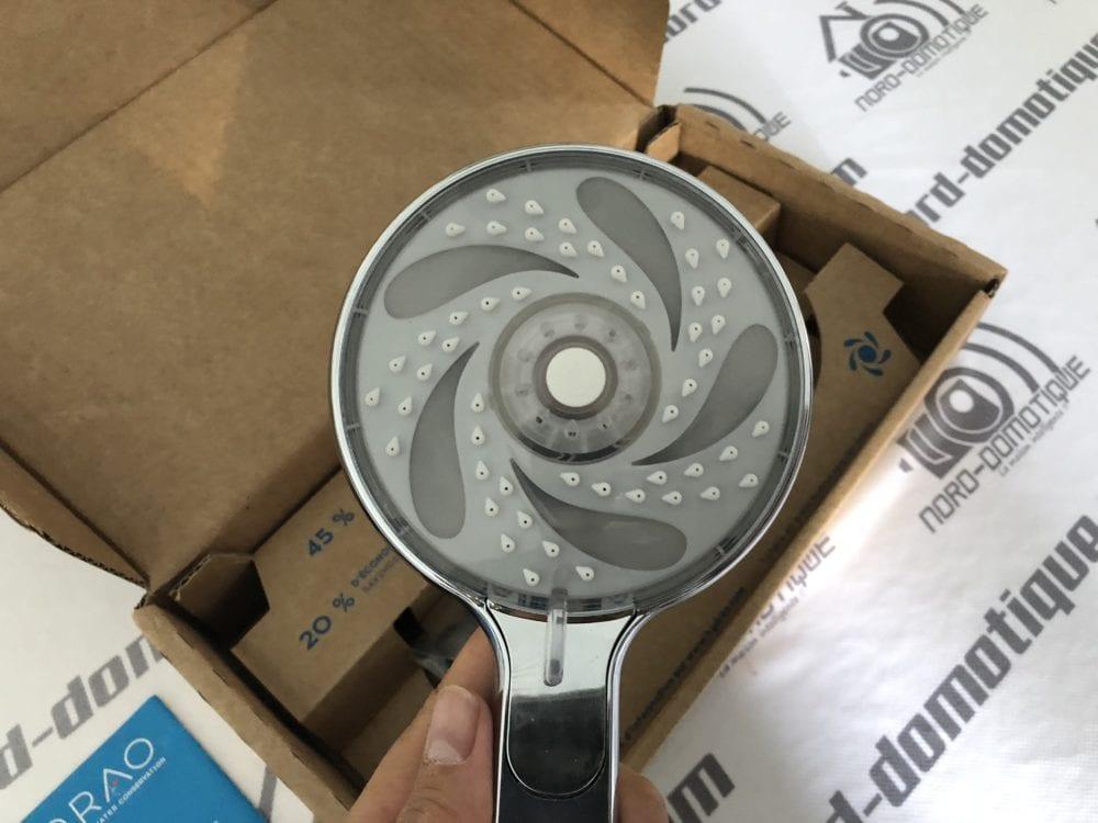 hydrao--7099-e1536095362139-1000x750 [Test] HYDRAO Aloé, un nouveau pommeau de douche connecté