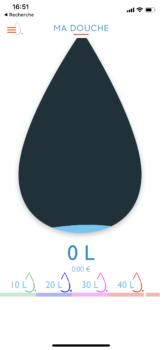 hydrao-aloe-0141-1-162x350 [Test] HYDRAO Aloé, un nouveau pommeau de douche connecté
