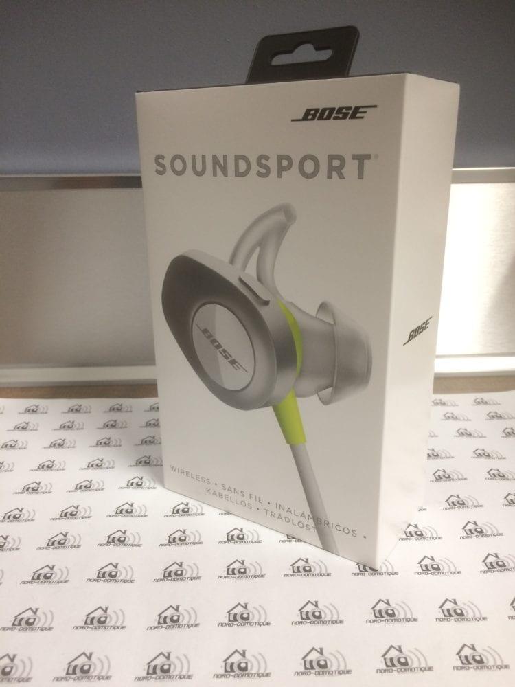 img-0323-750x1000 Test des Écouteurs sans fil BOSE SoundSport