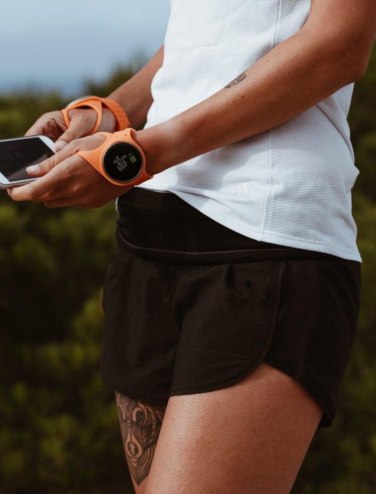 img-4251-762x1000 Les « Guidewatches » de onTracks, les montres GPS intuitives  pour tous les sportifs d'extérieur !