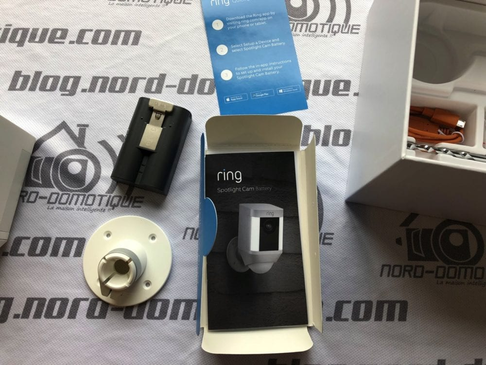 ring-spotlight-000-1000x750 [Test] Ring spotlight Battery, la nouvelle caméra Ring sur batterie.