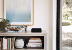 Sonos présente le nouveau Sonos Amp destiné aux systèmes audio domestiques intelligents