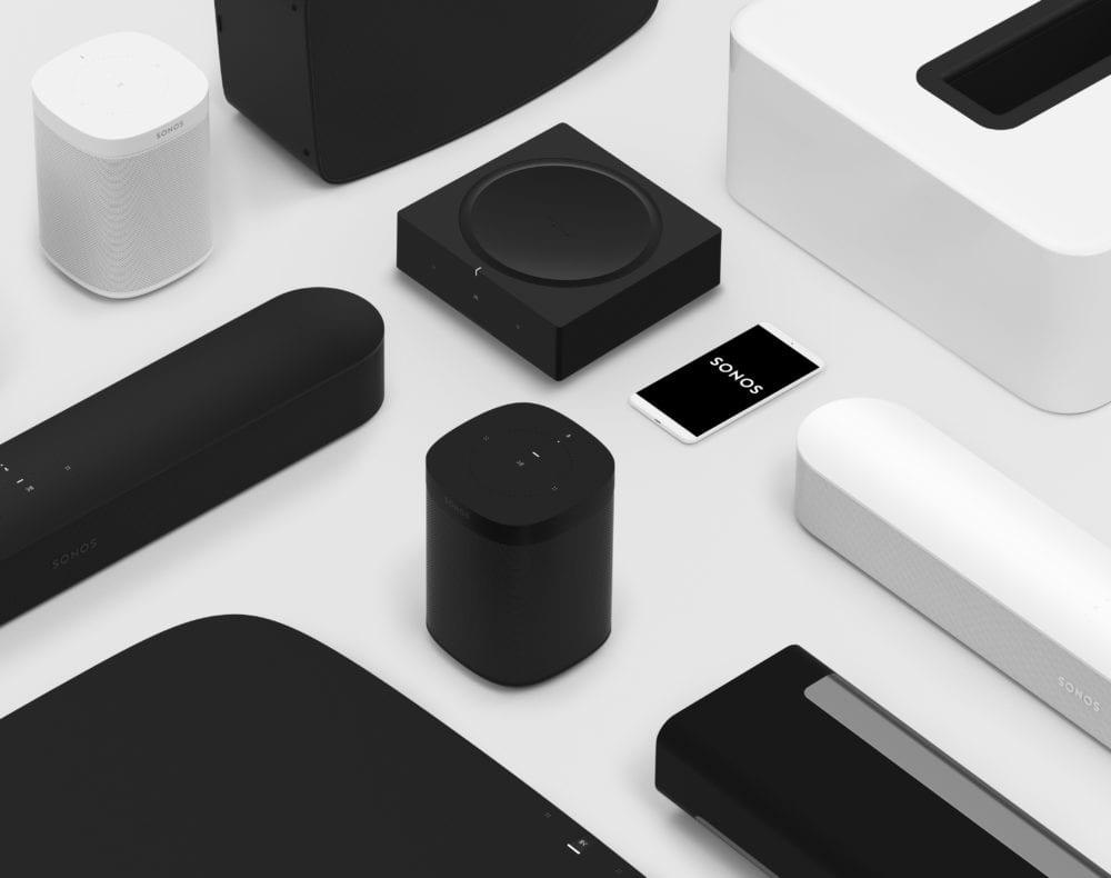 sonos-amp-system-04-1000x790 Sonos présente le nouveau Sonos Amp destiné aux systèmes audio domestiques intelligents
