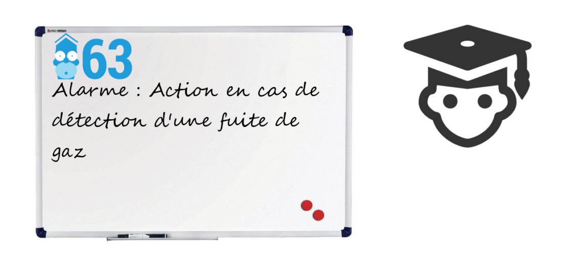 """Notre Veille : Gestion alarme sur présence d'une fuite de gaz<span class=""""wtr-time-wrap block after-title""""><span class=""""wtr-time-number"""">1</span> min de lecture pour cet article.</span>"""
