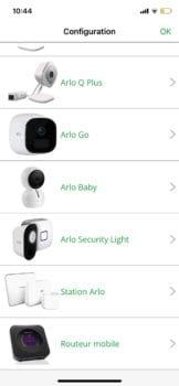 arlo-light-0704-162x350 [Test] Arlo Security Light, le système qui illumine l'extérieur et donne l'alerte