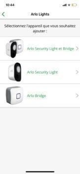 arlo-light-0705-162x350 [Test] Arlo Security Light, le système qui illumine l'extérieur et donne l'alerte