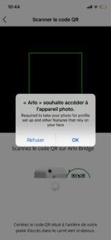 arlo-light-0707-162x350 [Test] Arlo Security Light, le système qui illumine l'extérieur et donne l'alerte