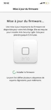 arlo-light-0718-162x350 [Test] Arlo Security Light, le système qui illumine l'extérieur et donne l'alerte