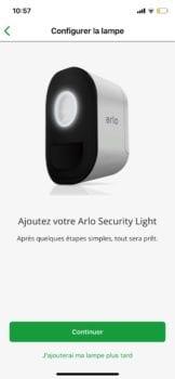 arlo-light-0723-162x350 [Test] Arlo Security Light, le système qui illumine l'extérieur et donne l'alerte
