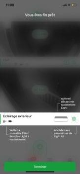 arlo-light-0734-162x350 [Test] Arlo Security Light, le système qui illumine l'extérieur et donne l'alerte