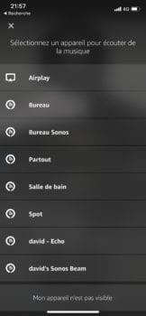 img-0886-162x350 [Test] Sonos Beam, la nouvelle barre de son compacte qui envoie du lourd