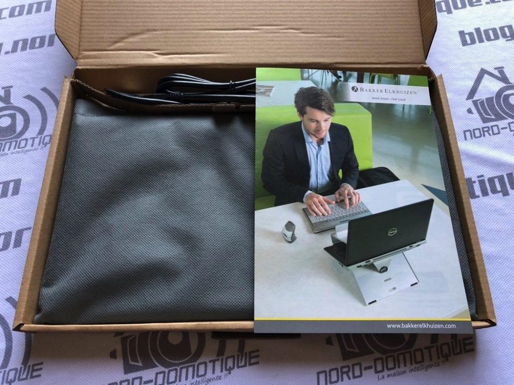 mousetrapper-0347-1000x750 Test du dernier clavier compact UltraBoard 950 de BakkerElkhuizen.