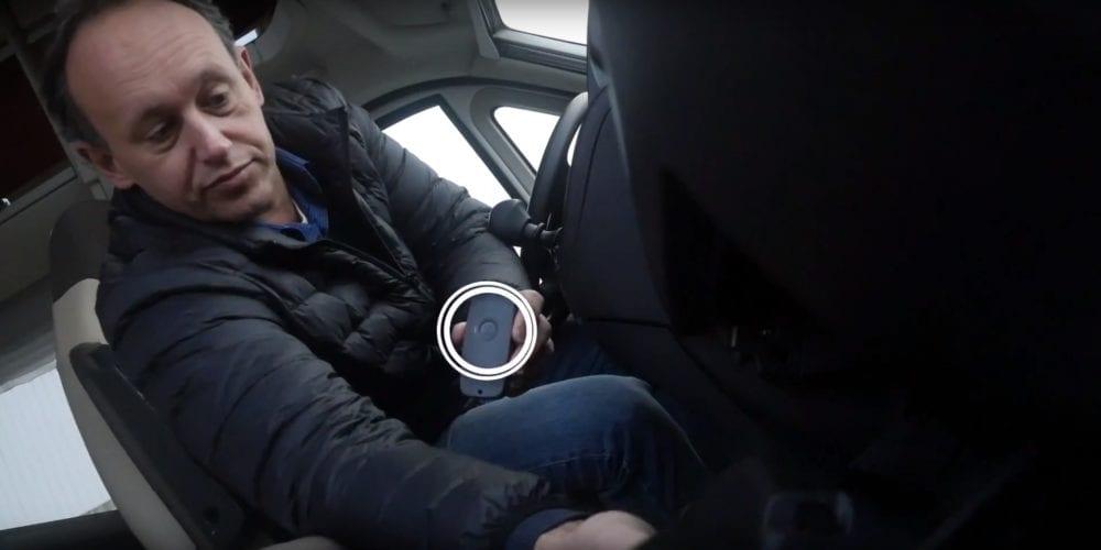 tifiz-balise-gps-4-1000x500 TiFiz Xpress,  La balise GPS rechargeable ultra-connectée qui surveille en permanence vos biens et les personnes isolées