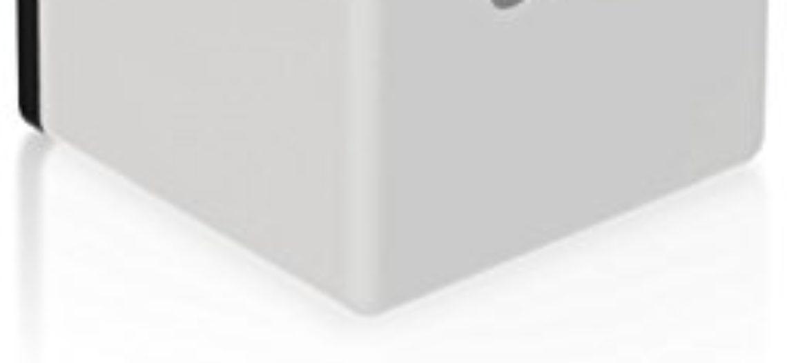 """[Bon Plan Netatmo] Arlo – Smart Caméra de surveillance – Pack de 3 – Kit de Surveillance 100% sans Fil, HD, Vision Nocturne, Etanches Intérieur/Extérieur, Fixations Aimantées Fournies l VMS3330-100EUS<span class=""""wtr-time-wrap block after-title""""><span class=""""wtr-time-number"""">1</span> min de lecture pour cet article.</span>"""
