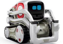 [Bon Plan Netatmo] Cozmo par Anki, un robot pour enfants et adultes pour jouer et apprendre à coder