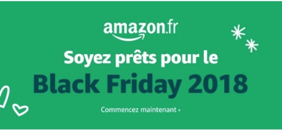 """Semaine du Black Friday sur Amazon<span class=""""wtr-time-wrap block after-title""""><span class=""""wtr-time-number"""">1</span> min de lecture pour cet article.</span>"""