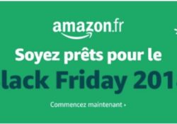 La journée du Black Friday 2018 !