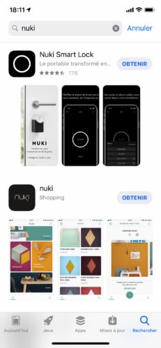 nuki-2-0-1732-231x500 Test de la nouvelle serrure connectée Nuki 2.0