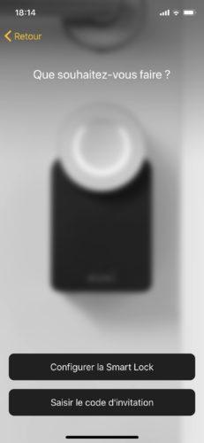 nuki-2-0-1735-231x500 Test de la nouvelle serrure connectée Nuki 2.0
