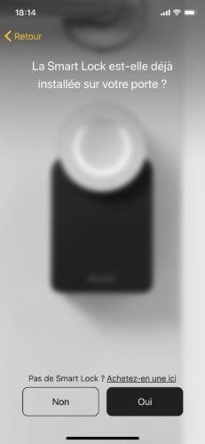 nuki-2-0-1736-231x500 Test de la nouvelle serrure connectée Nuki 2.0