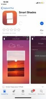 soma-smart-shades--1282-162x350 Présentation et test de Soma Smart Shades