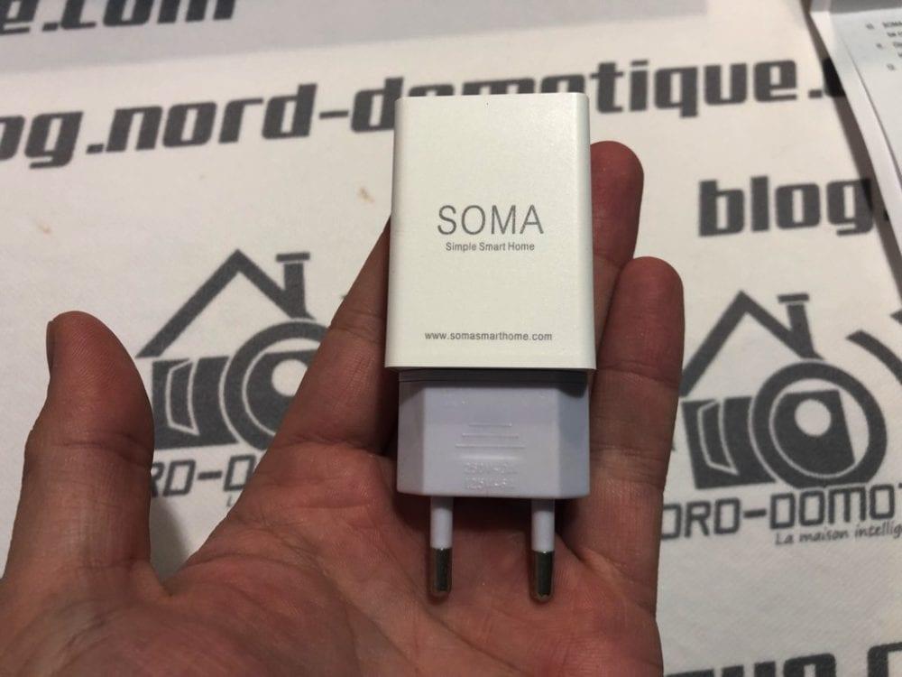 soma-smart-shades--2956-1000x750 Soma Connect pour connecter le Smart Shades à Internet !