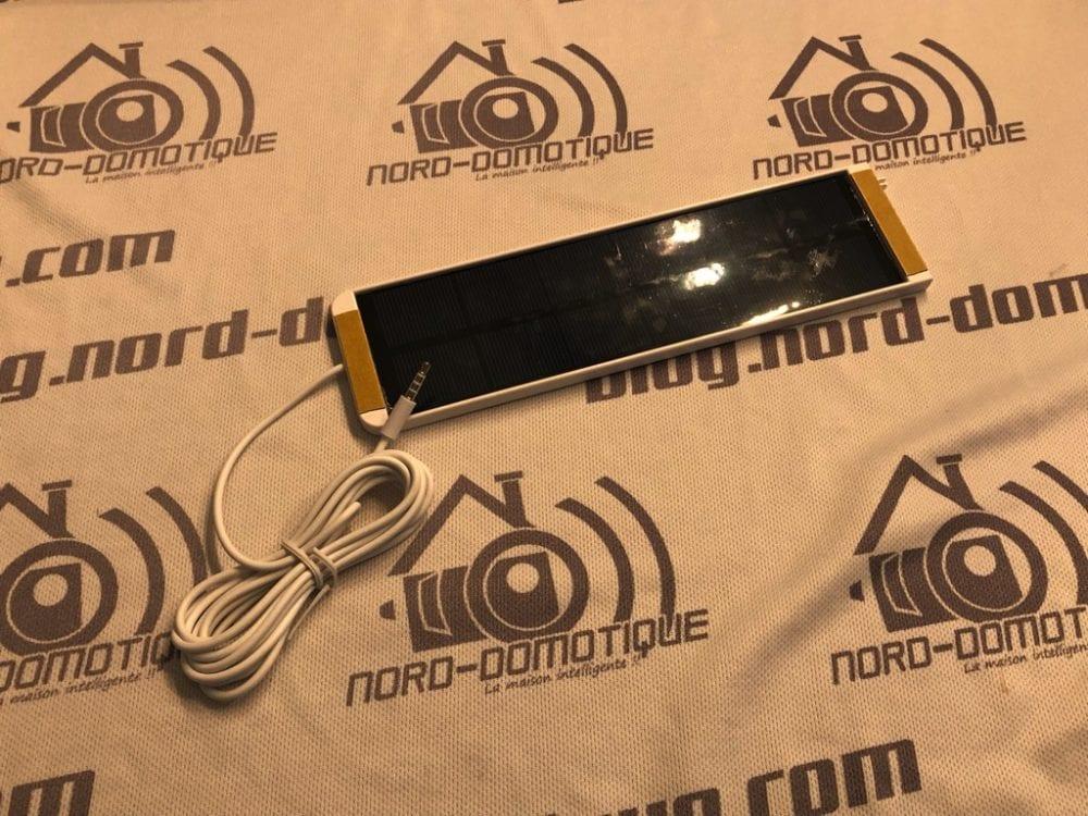 soma-smart-shades--3152-1000x750 Présentation et test de Soma Smart Shades