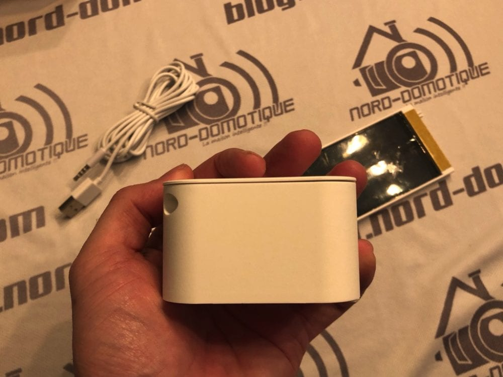 soma-smart-shades--4138-1000x750 Présentation et test de Soma Smart Shades
