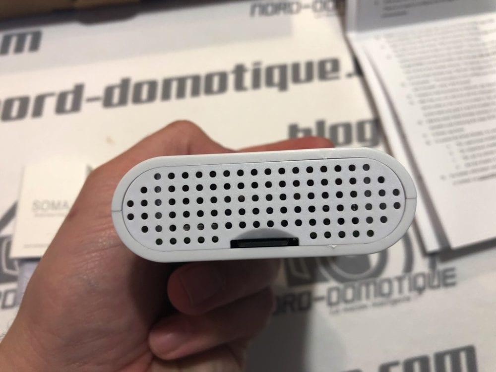 soma-smart-shades--4328-1000x750 Soma Connect pour connecter le Smart Shades à Internet !
