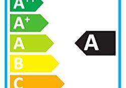 [Bon Plan Philips Hue] Philips Hue Kit de Démarrage White And Color Ambiance  3XGU10 6,5W [Pont et Interrupteur avec Variateur Inclus] – Fonctionne avec Alexa