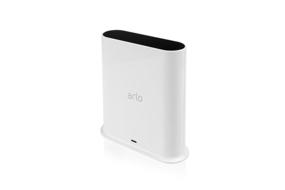 44-arlo-ultra-base-statio-1000x667 Arlo annonce Arlo Ultra, un système de caméra de sécurité sans fil 4K HDR révolutionnaire