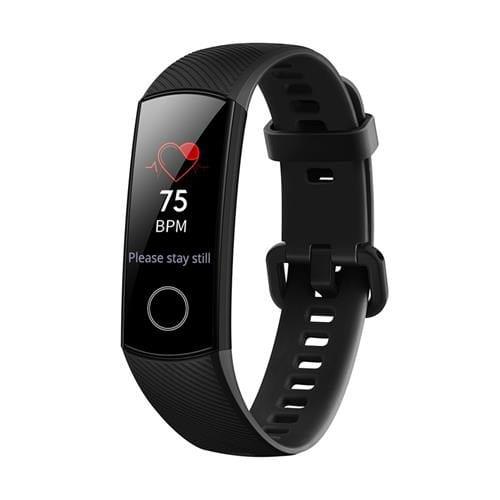 Notre-Veille-Test-du-bracelet-sportif-Honor-Band-4-de-Huawei Notre Veille : Test du bracelet sportif Honor Band 4 de Huawei