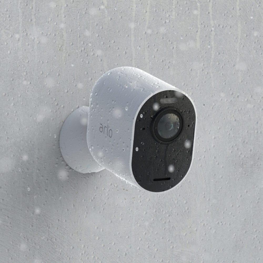 2up-a-01-desktop-1-1000x1000 Arlo annonce la disponibilité du système de caméra sans fils Arlo Ultra 4K HDR