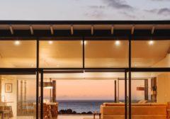 Arlo annonce au CES 2019 le programme « Works with Arlo » pour une intégration transparente de la maison connectée