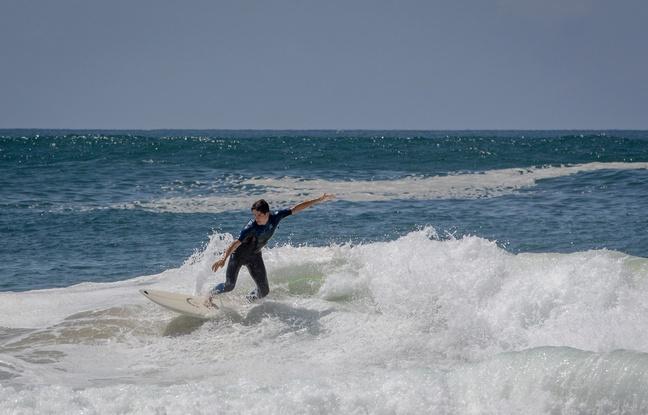 Notre-Veille-Un-ex-surfeur-cre-un-outil-pour-aider-les-novices-tenir-sur-la-planche Notre Veille : Un ex-surfeur crée un outil pour aider les novices à tenir sur la planche