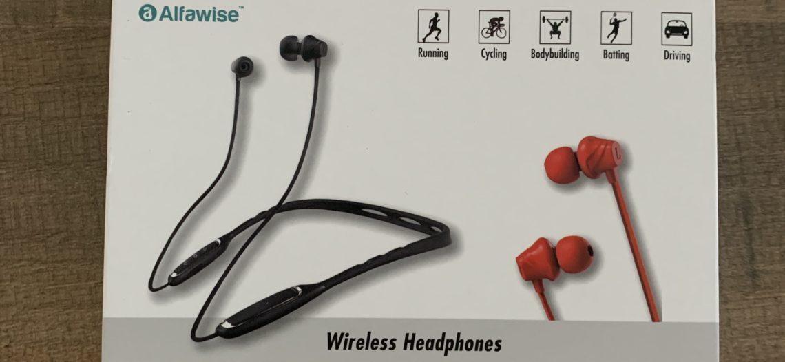 """Alfawise – Test des écouteurs Alfawise W1 Écouteurs Bluetooth de Sport<span class=""""wtr-time-wrap block after-title""""><span class=""""wtr-time-number"""">5</span> min de lecture pour cet article.</span>"""