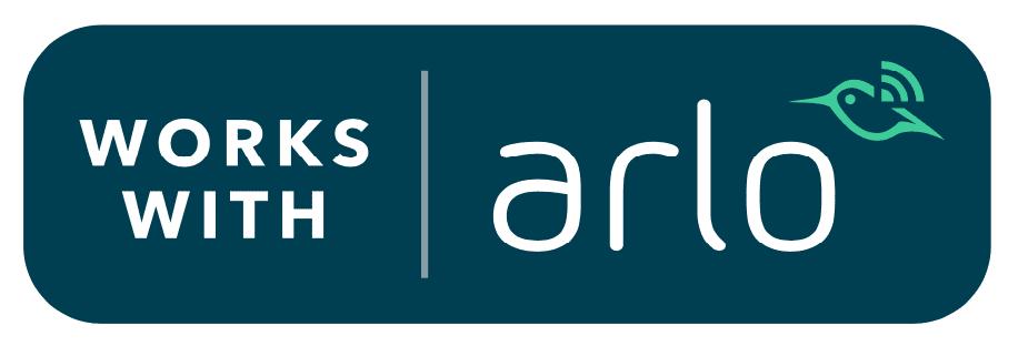 capture-decran-2019-01-09-a-22-00-10 Arlo annonce au CES 2019 le programme « Works with Arlo » pour une intégration transparente de la maison connectée