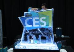 Les news du CES 2019 de Vegas !