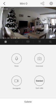 14-applimini-o-231x428 Test de la caméra Mini O de chez Ezviz et intégration avec Jeedom