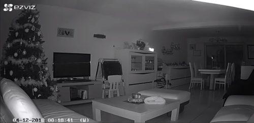 19-vn2mini-o-500x242 Test de la caméra Mini O de chez Ezviz et intégration avec Jeedom