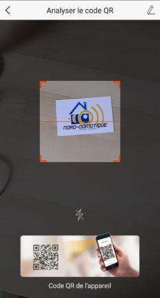 5-ajout1mini-o-231x428 Test de la caméra Mini O de chez Ezviz et intégration avec Jeedom