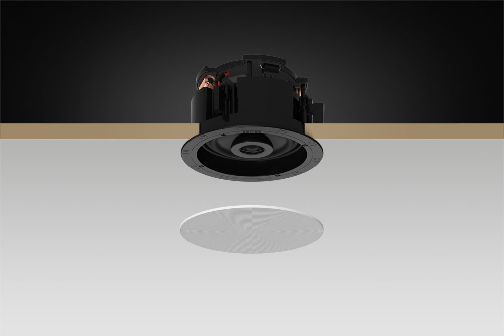 sonos-by-sonance-in-ceiling Sonos dévoile Sonos Architectural par Sonance
