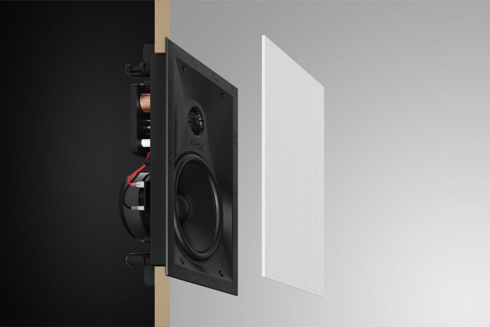 sonos-by-sonance-in-wall-01 Sonos dévoile Sonos Architectural par Sonance