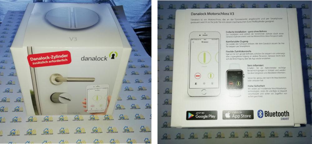 01-1000x464 Test de la serrure connectée Danalock V3 Bluetooth et Z-Wave Plus