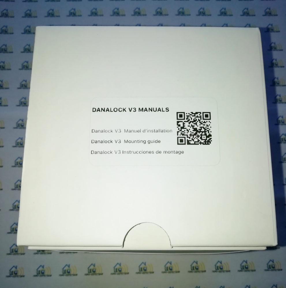 02-991x1000 Test de la serrure connectée Danalock V3 Bluetooth et Z-Wave Plus