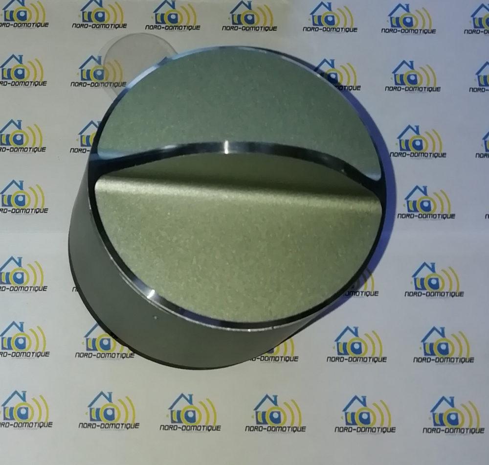04-1000x950 Test de la serrure connectée Danalock V3 Bluetooth et Z-Wave Plus