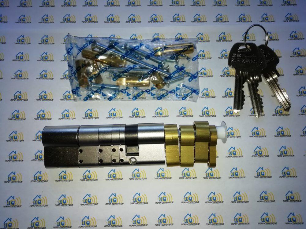 05-1000x750 Test de la serrure connectée Danalock V3 Bluetooth et Z-Wave Plus