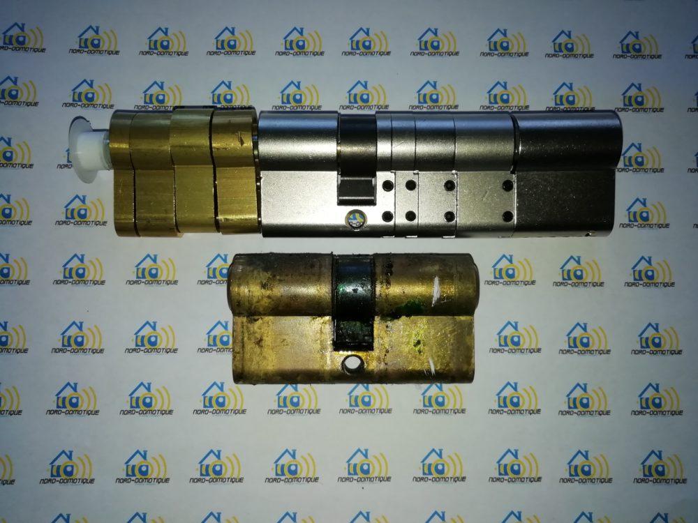 06-1000x750 Test de la serrure connectée Danalock V3 Bluetooth et Z-Wave Plus