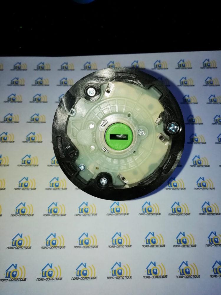 10-750x1000 Test de la serrure connectée Danalock V3 Bluetooth et Z-Wave Plus